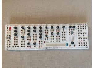 Soundmachines Modulör114