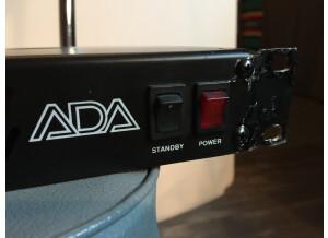 A/DA MicroTube 100 (87983)