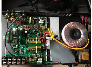 A/DA MicroTube 100 (50287)