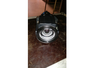 Ayrton Lighting MagicBlade-R (63217)