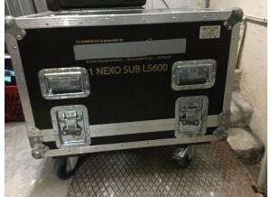 Nexo LS 600 (97264)