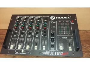 Rodec MX180 MK2 (29765)