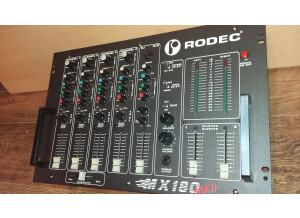 Rodec MX180 MK2 (17889)