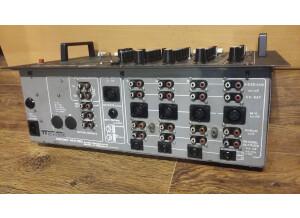 Rodec MX180 MK2 (315)