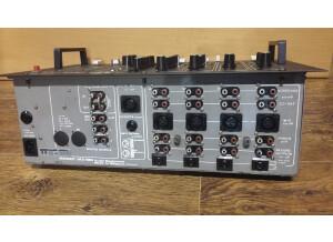 Rodec MX180 MK2 (91865)
