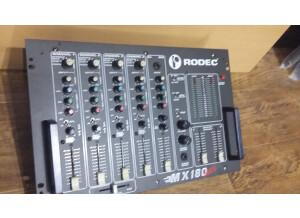 Rodec MX180 MK2 (12534)