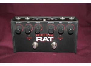ProCo Sound DeuceTone Rat (46017)