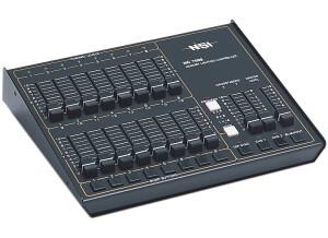 Nsi MC7008