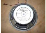 CELESTION g12h100   - JCM 800 - Vintage