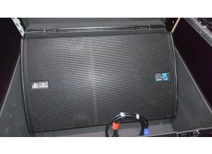 dB Technologies DVA S30 (13077)