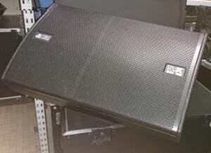 dB Technologies DVA S30 (68681)