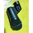 Vends micro Shure BG6.1