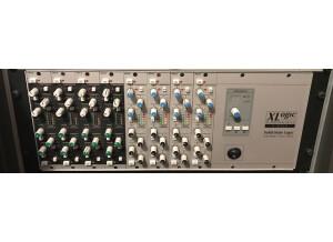 SSL AWS 948