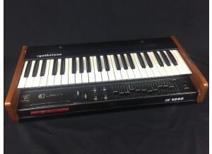 JEN Synthetone SX2000 (99606)