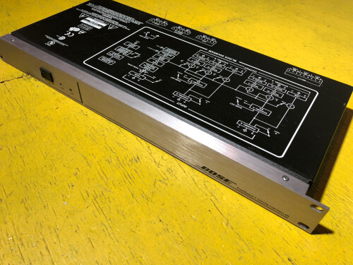 Bose FreeSpace System Controller (48003)