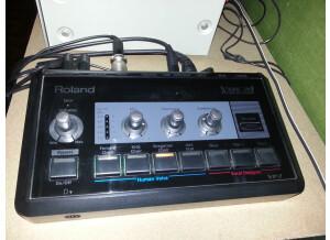 Roland VP-7
