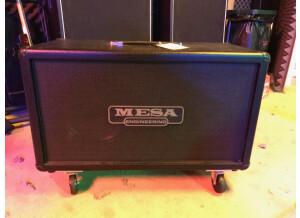 Mesa Boogie Road King 2x12 (50561)