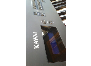 Kawai MP5