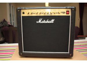 Marshall DSL15C (21953)