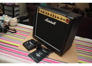 Marshall DSL15C (62271)