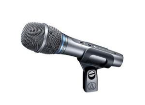 Audio-Technica AE5400 (22147)