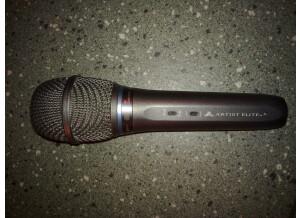 Audio-Technica AE5400 (7373)