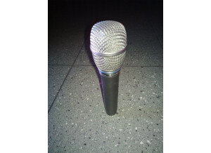 Audio-Technica AE5400 (1098)