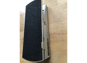 Ernie Ball 6168 Mono 250K Volume Pedal with Switch