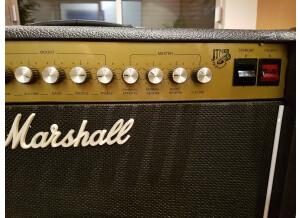 Marshall JTM615 [1995-1997]