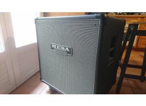 Mesa Boogie Traditional PowerHouse 4X10