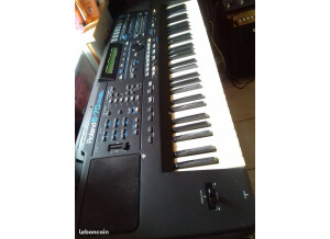 Roland E-70