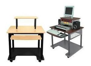 Studio Rta Mix Station