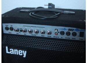 Laney RB2
