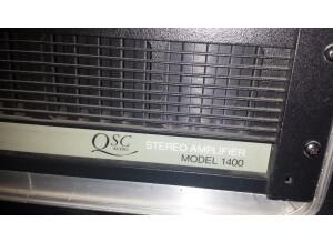 Electro-Voice ZX3-60