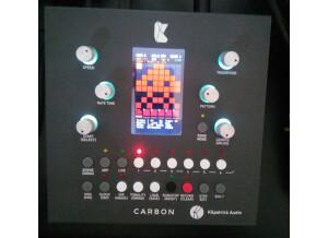 Kilpatrick Audio Carbon (74818)