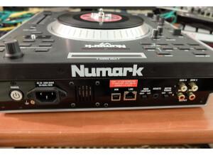 Numark V7 (91395)