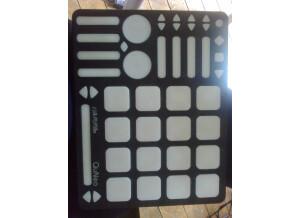 Keith McMillen Instruments QuNeo (97475)