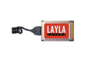 Echo Layla Laptop