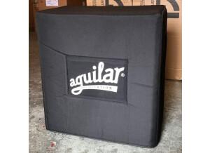 Aguilar SL 410x