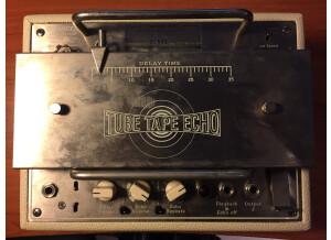 Fulltone Tube Tape Echo (61905)