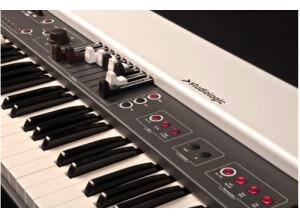 Fatar / Studiologic Numa Organ