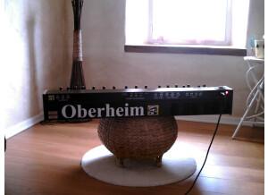 Oberheim OB-X (34587)