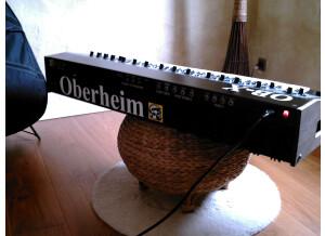 Oberheim OB-X (34540)