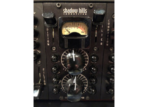 Shadow Hills Industries Mono Optograph