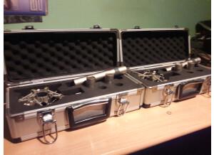 sE Electronics sE2