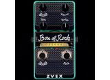 Zvex Box of Rock (Vertical)