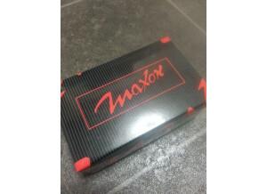 Maxon ST9Pro+ Super Tube (77478)
