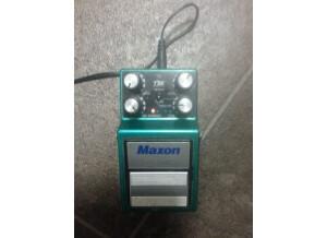 Maxon ST9Pro+ Super Tube (73780)