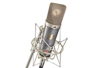Neumann TLM 67 Studio Set