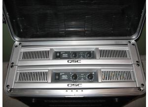 QSC GX7